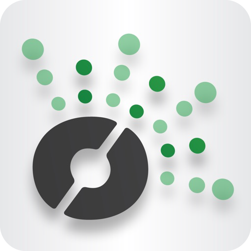nobo energy control app